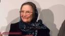 خانم پروین تیموری، اولین زن انیماتور ایران